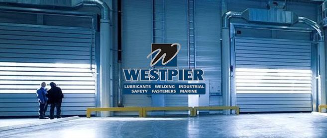 westpier