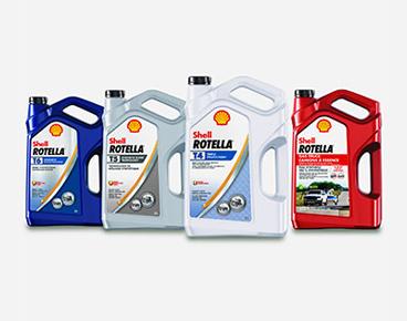 Industrial MRO, Welding & Compressed Gas Supplies & Shell